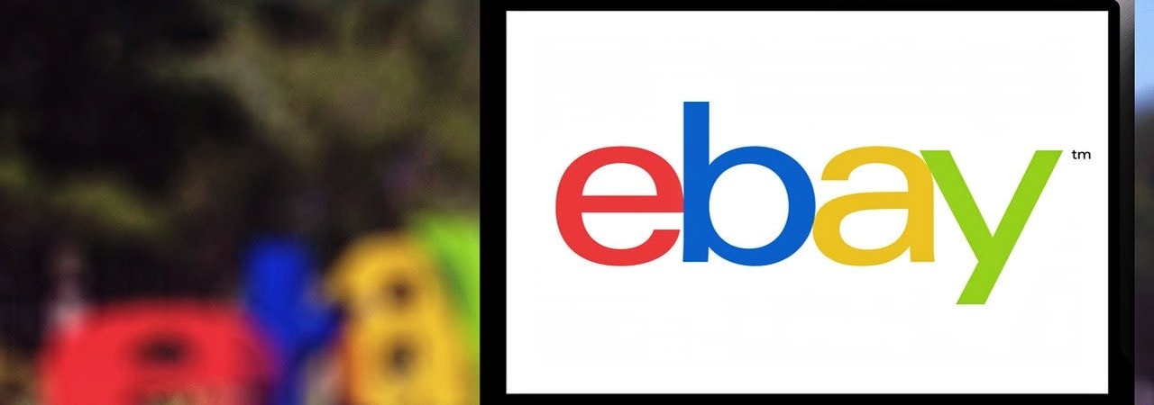 Become an eBay champion