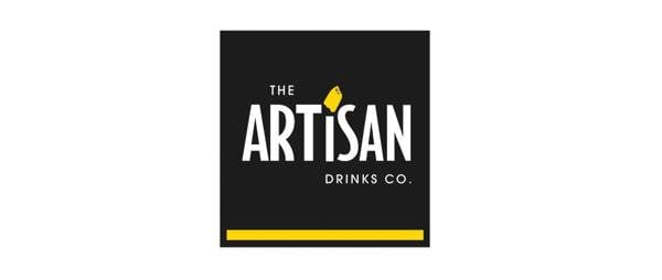 Artisan Drinks Co